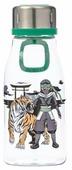 Бутылка Beckmann к рюкзаку Classic Ninja 0.4 л