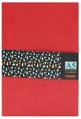 Ежедневник Collezione Колор-2 недатированный, искусственная кожа, А5, 136 листов