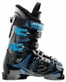 Ботинки для горных лыж ATOMIC Hawx 1.0 80