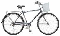 Городской велосипед STELS Navigator 350 Gent 28 Z010 (2019)
