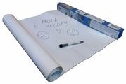 Доска для рисования детская Hotenok Мегапленки Premium (bosti-m5-20p)