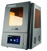 3D-принтер Wanhao Duplicator 8
