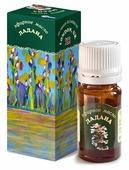 Elfarma эфирное масло Ладан