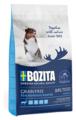 Корм для собак Bozita Grain Free Reindeer