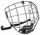 Запчасти для шлема CCM Facemask 680 GML