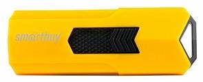Флешка SmartBuy Stream USB 2.0