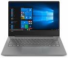 "Ноутбук Lenovo Ideapad 330S-14IKB (Intel Core i5 8250U 1600 MHz/14""/1920x1080/6GB/128GB SSD/DVD нет/Intel UHD Graphics 620/Wi-Fi/Bluetooth/Windows 10 Home)"