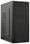 Компьютерный корпус Winard 3065 600W Black