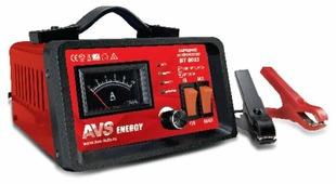 Зарядное устройство AVS Energy BT-6023