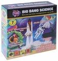 Набор Big Bang Science Научные эксперименты рядом с нами