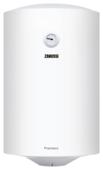 Накопительный электрический водонагреватель Zanussi ZWH/S-50 Premiero (2016)