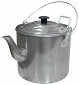 Чайник ECOS Camp-S5, 2.6 л