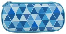 ZIPIT Colorz Box