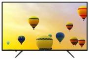 """Телевизор JVC LT-40M680 40"""" (2019)"""