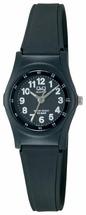 Наручные часы Q&Q VQ05 J004