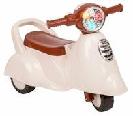 Каталка-толокар Happy Baby MOPPY (50014)