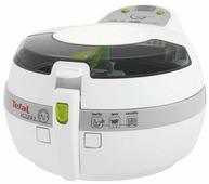 Аэрофритюрница Tefal FZ 7060 ActiFry Fritteuse