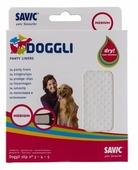 Прокладки для собак SAVIC Doggli Panty Liners Size 3-5