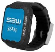 Часы Smart Baby Watch SBW KID