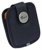 Чехол для фотокамеры Lowepro Slider 30