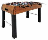 Игровой стол для футбола Start Line Dusseldorf