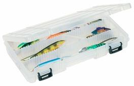 Коробка для приманок для рыбалки PLANO 3570-00 23.2х12.7х3.2см