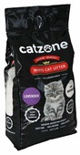 Наполнитель Catzone Lavender (5,2 кг)