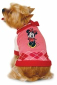 Свитер для собак Triol Disney Minnie L