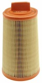 Воздушный фильтр Knecht/Mahle LX1277