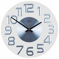 Часы настенные кварцевые Tomas Stern 8016/8027