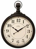 Часы настенные кварцевые Tomas Stern 9013