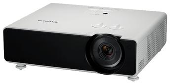 Проектор Canon LX-MU500Z