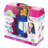 Build-a-Bear Студия мягкой игрушки (90303)