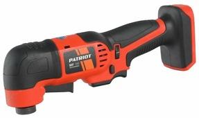 Реноватор PATRIOT MF 188