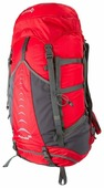 Рюкзак RedFox Makalu 85 V4