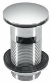 Выпуск автомат для раковины McALPINE CW60-CB
