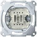 Кнопочный выключатель (кнопка) Schneider Electric MTN3150-0000,10А