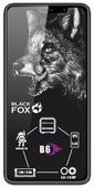 Смартфон Black Fox B6