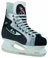 Хоккейные коньки Botas Pulsar 112 (HK43042-7-201)