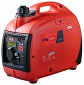 Бензиновый генератор Fubag TI 800 (700 Вт)