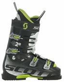 Ботинки для горных лыж SCOTT G 2 110 Powerfit