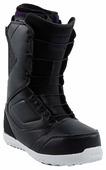 Ботинки для сноуборда ThirtyTwo Zephyr FT