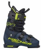 Ботинки для горных лыж Fischer RC Pro 120 PBV