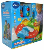 Трек VTech 80-127826