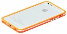 Чехол Promate Bump-i6 для Apple iPhone 6/iPhone 6S