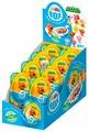 Шоколадное яйцо Конфитрейд KidsBox МИ-МИ-МИШКИ десерт с подарком, коробка