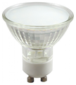 Лампа светодиодная Glanzen LGC-0010-10, G10, MR16, 5Вт