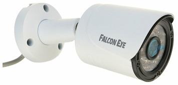 Камера видеонаблюдения Falcon Eye FE-IB1080MHD/20M-2,8