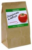 Хлебцы льняные VEGANIKA С томатом 70 г