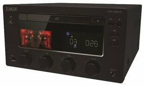 CD-ресивер Taga Harmony HTR-1000CD